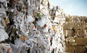 Kernahans Recycling